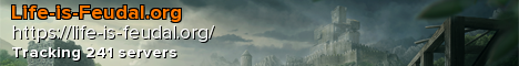 regular-banner-3.png
